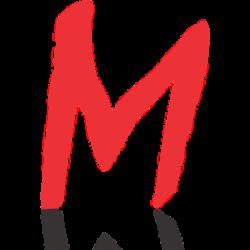 MADVA